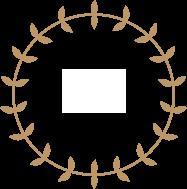 1944b