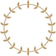 1946b